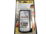 New OtterBox Black Commuter Case for Nokia N97