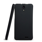 NUU Mobile N5L Protective Case - Black