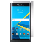 Gadget Guard - Screen Guard Wet/Dry Install for Blackberry Priv