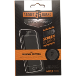 Gadget Guard - Screen Guard Wet/Dry Install for LG G4