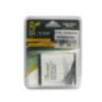 Ontrion OEM battery. for HTC Desire510