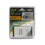 Ontrion OEM battery for Kyocera Icon C6730