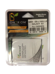 Ontrion OEM battery. for Samsung Galaxy S3