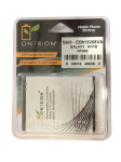 Ontrion OEM battery. for SamsungGalaxyNote/n7000