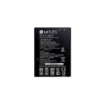 LG Mobile Standard Battery 3000mAh for LG V10