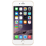 Apple iPhone 6 Plus 16GB GSM Smartphone Unlocked (Gold)