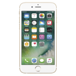 Apple iPhone 6S 16GB GSM Smartphone Unlocked (Gold)A