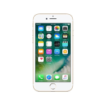 Apple iPhone 7 32GB GSM Smartphone Unlocked (Gold)