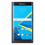 BlackBerry Priv STV-100-1 32GB Android 4G LTE Smartphone (Black)