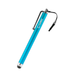 Cellet Stylus Pen for Apple iPhone (Blue)