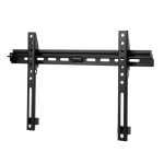 OmniMount Fixed Wall Mount for 23-42