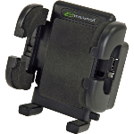 Bracketron Grip-iT Mobile Device Holder (Black)