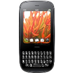 Palm Pixi Plus Cell Phone, WebOS, 2 MP Camera, Wi-Fi, Bluetooth, for Page Plus