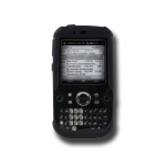 OtterBox Impact Case For Palm Treo Pro