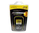 OtterBox Defender Case for Palm Treo Pro - Black