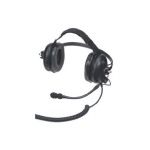 Motorola PMLN5275A HEAVY DUTY HEADSET