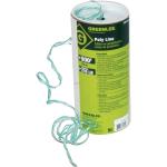 Greenlee Tools - Poly Line, 500 feet