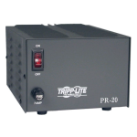 Tripp Lite 20 Amps Power Supply