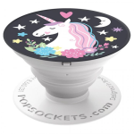 POPSOCKETS MULTI USE GRIP-UNICORN DREAMS