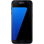 Samsung Galaxy S7 Edge SM-G935F 32GB Smartphone (Black)