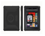 Trident Perseus Case for Amazon Kindle Fire - Black