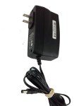 Technicolor 12V 2A Power Supply AC/ DC Adapter PSM24A-120(NY)