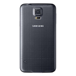 Samsung Galaxy S5 G900M 16GB GSM 4G LTE Android Smartphone (Black)