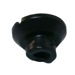 BlueAnt - Insert Replacement Part for BlueAnt Q1 - Black