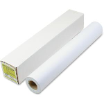 HP Coated Paper - 60