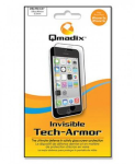 Invisible Tech-Armor iPhone 5s, 5C