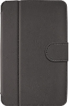 Verizon Folio Case for Google Ellipsis 10 - Black
