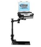 Ram Mounts No-Drill Complete Vehicle Mount for Buick Terraza (2005-newer) - RAM-VB-146-SW1