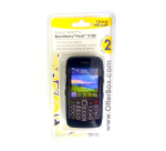 OtterBox Impact Case for BlackBerry Pearl 9100 (Black)