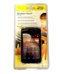 OtterBox Impact Case for BlackBerry Storm 2 9550 - Black