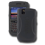 OtterBox Impact Series Case for BlackBerry Tour 9600 - Black
