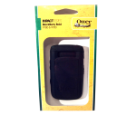 OtterBox Impact Case for Blackberry 9700 Bold - Black