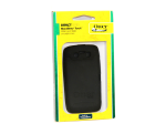 OtterBox Impact Case for BlackBerry 9850 / 9860 Torch - Black