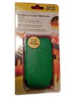 OtterBox Commuter Case BlackBerry Curve 8500 (Green)