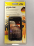 OtterBox Commuter Series Case for Blackberry 9550 Storm 2 - Black