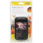 Otterbox Commuter Case for BlackBerry 9650 Bold, Black