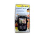 OtterBox Commuter Series Case for BlackBerry Bold 9700 (Black/White)