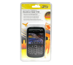 OtterBox Commuter Case for BlackBerry Bold 9700 (Black)