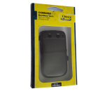 OtterBox Commuter Series Hybrid Case for BlackBerry Torch 9800 (Black)
