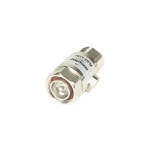 PolyPhaser DC-2.7 GHz CE Compliant Replacement Gas Tube