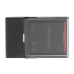 BlackBerry Curve 9370 External Battery Charger with EM-1 Battery
