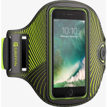 Griffin Light Runner Arm Band for Smartphones up to 5.5