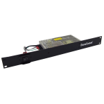 DuraComm Corporation Rack Supply  3A/48-54V