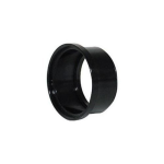 Raynox RT5248 Normal Lens Adapter for Olympus C5060
