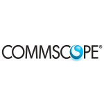 CommScope - 698-2700 MHz 3-Way Splitter w/ N Females