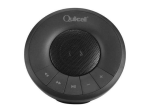 Quikcell S1100 Stereo Bluetooth Speaker